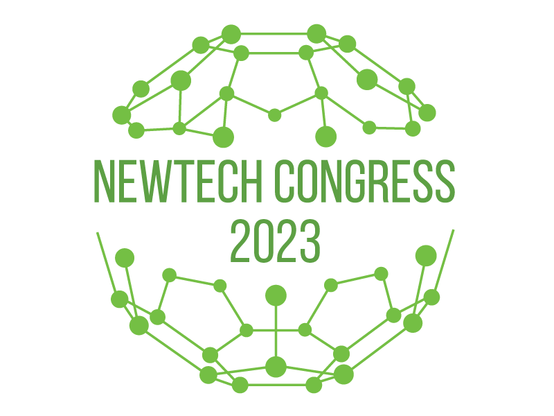 6th World Congress on New Technologies (NewTech'20), August 19 - 21, 2020 | Prague, Czech Republic